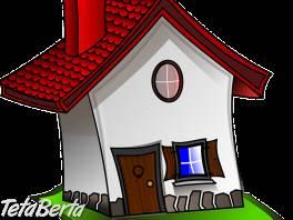 Kúpim byt v BA , Reality, Byty    Tetaberta.sk - bazár, inzercia zadarmo