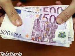 Rýchla ponuka: pôžička, hypotéky a iné , Obchod a služby, Financie  | Tetaberta.sk - bazár, inzercia zadarmo
