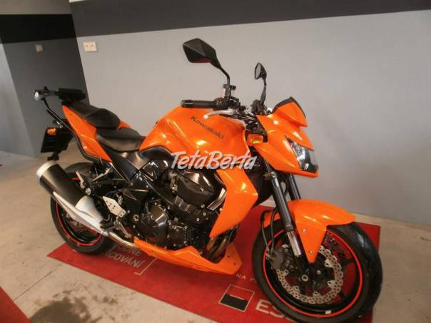 Kawasaki Z Z 750, foto 1 Auto-moto | Tetaberta.sk - bazár, inzercia zadarmo