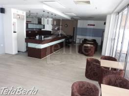 RK0603231 Komerčné / Obchodné priestory (Prenájom) , Reality, Kancelárie a obch. priestory    Tetaberta.sk - bazár, inzercia zadarmo