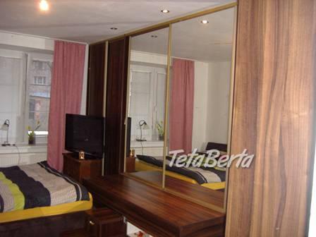 2 izbový byt prerobený na 3 izbový v centre Banskej Bystrici, foto 1 Reality, Byty | Tetaberta.sk - bazár, inzercia zadarmo