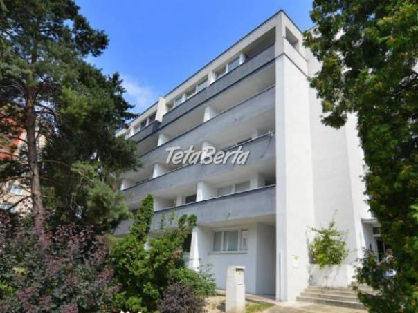 Predaj 4-izbového bytu na Kramároch na Bárdošovej ulici, foto 1 Reality, Byty | Tetaberta.sk - bazár, inzercia zadarmo