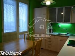 PREDAJ: 2 izb. byt, výmera 52 m2, sbalkónom aj s loggiou, kompletná rekonštrukcia, Komárnická ul., BA – Ružinov , Reality, Byty  | Tetaberta.sk - bazár, inzercia zadarmo