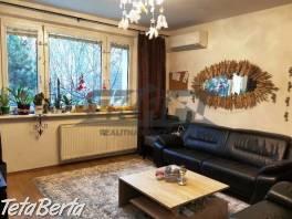 GRAFT ponúka 3-izb. byt Beňadická ul. – Petržalka  , Reality, Byty  | Tetaberta.sk - bazár, inzercia zadarmo