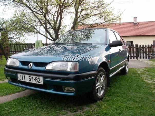 Renault 19 , foto 1 Auto-moto, Automobily | Tetaberta.sk - bazár, inzercia zadarmo