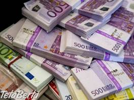 Bonnin Groupe.investissement , Zvieratá, Straty a nálezy  | Tetaberta.sk - bazár, inzercia zadarmo