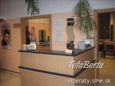 Salón Miriam - kaderníčka, tatér, nechtový design, foto 1 Reality, Kancelárie a obch. priestory | Tetaberta.sk - bazár, inzercia zadarmo
