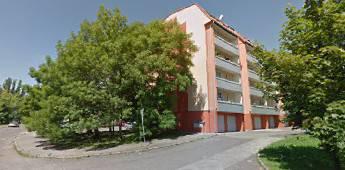 Ponúkame na predaj 1 - izbový pekný byt s veľkou loggiou, ul. Beňovského, Dúbravka, Bratislava IV. Kompletná rekonštrukcia, foto 1 Reality, Byty | Tetaberta.sk - bazár, inzercia zadarmo