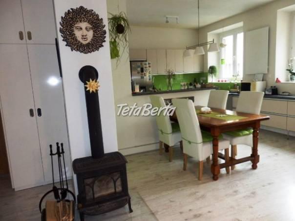 4 izbový byt v centre mesta BB, foto 1 Reality, Byty | Tetaberta.sk - bazár, inzercia zadarmo