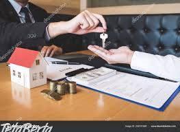 Spoľahlivá ponuka dodávateľov , Obchod a služby, Financie  | Tetaberta.sk - bazár, inzercia zadarmo