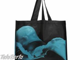 Nova nakupna taska - 44 x 37 x 15 cm , Móda, krása a zdravie, Kabelky a tašky  | Tetaberta.sk - bazár, inzercia zadarmo
