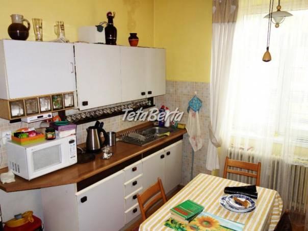 3 izbový byt Martin, Centrum - pôvodný stav 2608, foto 1 Reality, Byty | Tetaberta.sk - bazár, inzercia zadarmo