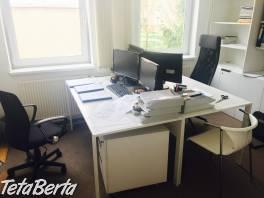 Kancelárske priestory v hoteli Barónka**** v BA-Rači na prenájom! , Reality, Kancelárie a obch. priestory  | Tetaberta.sk - bazár, inzercia zadarmo