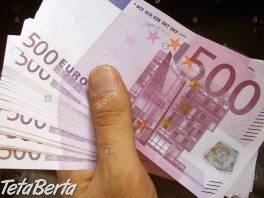 Zlaté Vianoce (Pôžičky a hypotéky na večierok) , Obchod a služby, Financie    Tetaberta.sk - bazár, inzercia zadarmo