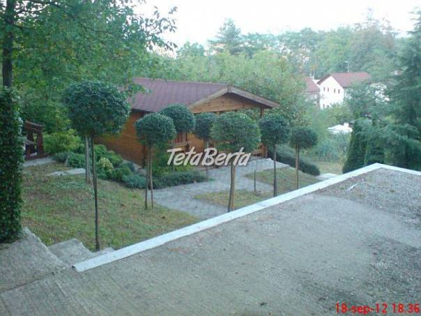 Predaj STP /900 m2/ v tichej lokalite Dúbravky, foto 1 Reality, Pozemky | Tetaberta.sk - bazár, inzercia zadarmo