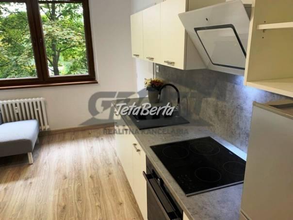 GRAFT ponúka 1,5-izb. byt Drobného ul. - Dúbravka, foto 1 Reality, Byty | Tetaberta.sk - bazár, inzercia zadarmo