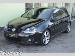 Volkswagen Golf 2.0 GTi-DSG-147kw+SERVISKA+ , Auto-moto, Automobily  | Tetaberta.sk - bazár, inzercia zadarmo