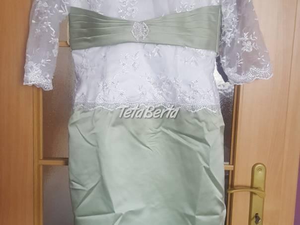 e9c25aff3448 Spoločenské šaty