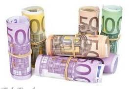ponuka úveru k dispozícii za 48 hodín , Obchod a služby, Stroje a zariadenia  | Tetaberta.sk - bazár, inzercia zadarmo