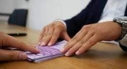Vernaudon  financovanie , Obchod a služby, Reklama  | Tetaberta.sk - bazár, inzercia zadarmo