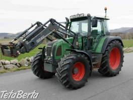 Traktor Fendt 41-2V  , Poľnohospodárske a stavebné stroje, Poľnohospodárské stroje  | Tetaberta.sk - bazár, inzercia zadarmo