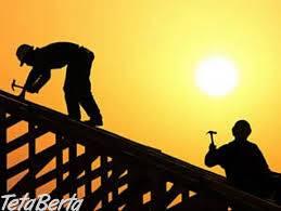 Tesári, Nórsko (drevodomy, šalovanie)  , Práca, Technici a robotníci    Tetaberta.sk - bazár, inzercia zadarmo