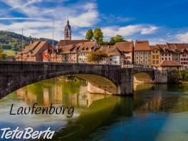 Laufenburg – nová ponuka opatrovania , Práca, Zdravotníctvo a farmácia  | Tetaberta.sk - bazár, inzercia zadarmo