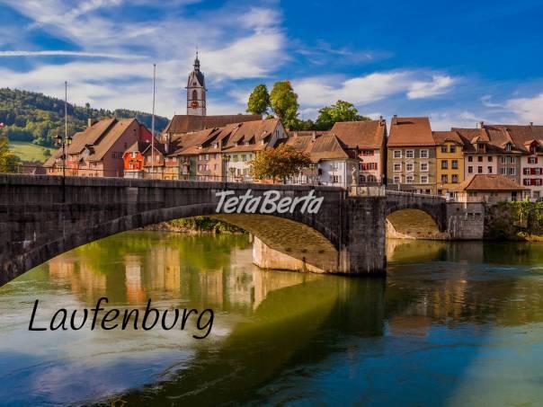 Laufenburg – nová ponuka opatrovania, foto 1 Práca, Zdravotníctvo a farmácia | Tetaberta.sk - bazár, inzercia zadarmo