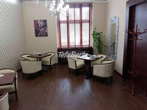 Administratívno - obchodný priestor na prenájom, foto 1 Reality, Kancelárie a obch. priestory | Tetaberta.sk - bazár, inzercia zadarmo