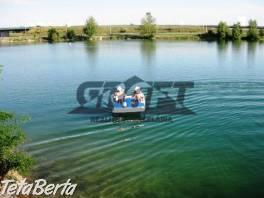 RK-GRAFT ponúka záhradu s chatkou Vajnorské Jazero – Vajnory , Reality, Pozemky  | Tetaberta.sk - bazár, inzercia zadarmo