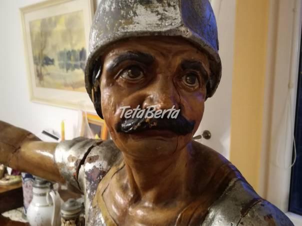 Starožitné obrazy a fotoaparáty, foto 1 Hobby, voľný čas, Umenie a zbierky | Tetaberta.sk - bazár, inzercia zadarmo