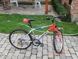 Chlapčenský športový cestný bycikel , Hobby, voľný čas, Šport a cestovanie  | Tetaberta.sk - bazár, inzercia zadarmo
