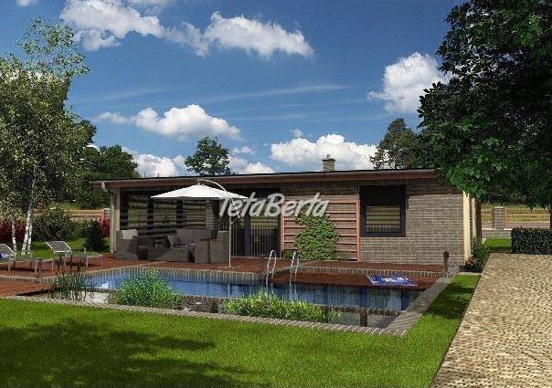 RE0102779 Dom / Rodinný dom (Predaj), foto 1 Reality, Domy | Tetaberta.sk - bazár, inzercia zadarmo