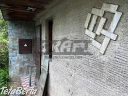 GRAFT ponúka ZÁHRADU  Podunajské Biskupice , Reality, Pozemky  | Tetaberta.sk - bazár, inzercia zadarmo