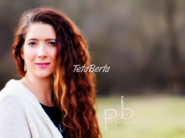 Welness konzultant Žilina, foto 1 Práca, Starostlivosť o krásu | Tetaberta.sk - bazár, inzercia zadarmo