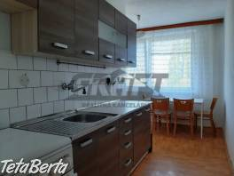 GRAFT ponúka 2-izb. byt A. Mráza - Ružinov , Reality, Byty  | Tetaberta.sk - bazár, inzercia zadarmo