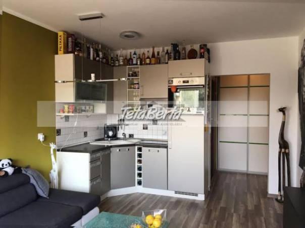 RK-GRAFT ponúka 2-izb. byt Vlčie hrdlo - Ružinov, foto 1 Reality, Byty   Tetaberta.sk - bazár, inzercia zadarmo