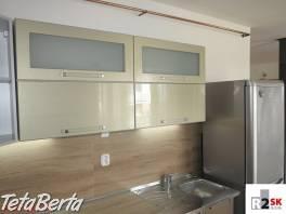 Prenajmeme 3+kk byt s terasou, Žilina - centrum, R2 SK.  , Reality, Byty  | Tetaberta.sk - bazár, inzercia zadarmo