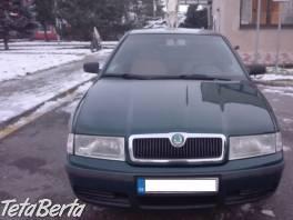 Škoda Octavia , Auto-moto, Automobily  | Tetaberta.sk - bazár, inzercia zadarmo