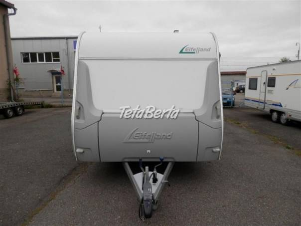 EIFELLAND-500, foto 1 Auto-moto, Automobily | Tetaberta.sk - bazár, inzercia zadarmo