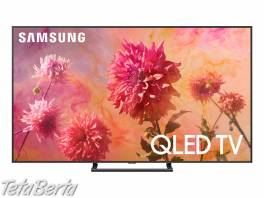 Samsung 65 Inches Class Q9FN QLED Smart 4K UHD TV , Elektro, TV & SAT  | Tetaberta.sk - bazár, inzercia zadarmo