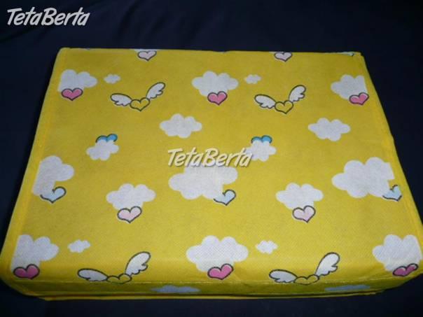 f6e232a070 uložne boxy na spodne pradlo ponozky
