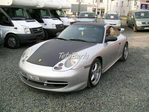 Porsche 911 CARRERA GT3 Look, foto 1 Auto-moto, Automobily | Tetaberta.sk - bazár, inzercia zadarmo