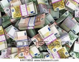 Nabídka rychlé půjčky, foto 1 Elektro, Ostatné | Tetaberta.sk - bazár, inzercia zadarmo