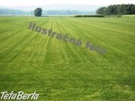 RE0602105 Pozemok / Orná pôda (Predaj) , Reality, Pozemky  | Tetaberta.sk - bazár, inzercia zadarmo