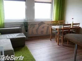 GRAFT ponúka 3-izb. byt Gessayová ul. – Petržalka  , Reality, Byty  | Tetaberta.sk - bazár, inzercia zadarmo