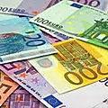 Dobrý deň, som súkromný poskytovateľ pôžičiek , Obchod a služby, Stroje a zariadenia  | Tetaberta.sk - bazár, inzercia zadarmo