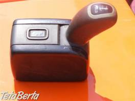 řadicí páka I-SHIFT , Auto-moto  | Tetaberta.sk - bazár, inzercia zadarmo