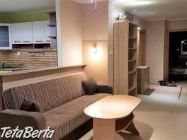 3 izbový byt, Košice II, ul. Trieda SNP , Reality, Byty  | Tetaberta.sk - bazár, inzercia zadarmo
