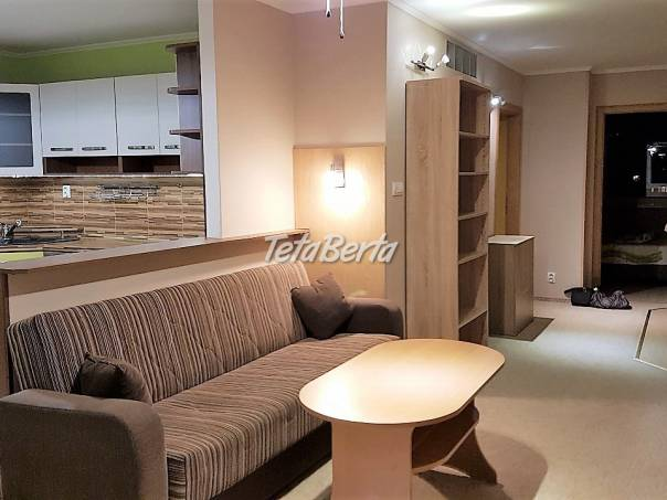 3 izbový byt, Košice II, ul. Trieda SNP, foto 1 Reality, Byty | Tetaberta.sk - bazár, inzercia zadarmo